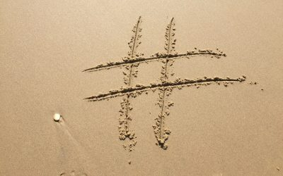 A guide: How to use real estate hashtags in social media